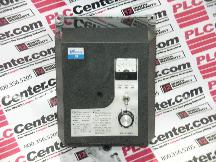 MIKI PULLEY VFD-103-B02