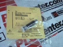 TURCK ELEKTRONIK NI8U-MT12-HAP6X-2H1