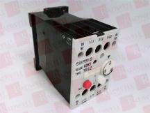 SCHNEIDER ELECTRIC 9065-TR0.2
