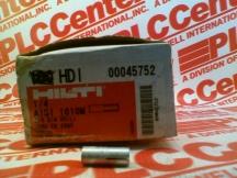 HILTI 00045752