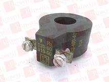SCHNEIDER ELECTRIC 31002-400-40