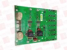GENERAL ELECTRIC DS200SHVMG1AFE