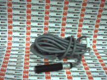 SCHNEIDER ELECTRIC XSP-J0431H7