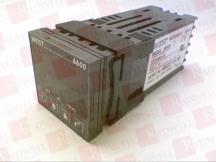 WEST INSTRUMENTS N6600-Z229100
