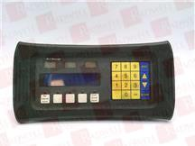 AVG AUTOMATION EZ-220PV