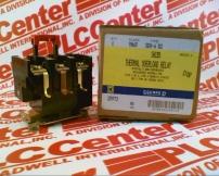 SCHNEIDER ELECTRIC 9065-SDO-6B2