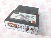 SCHNEIDER ELECTRIC 52045-034-50