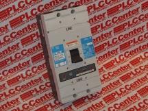 EATON CORPORATION HMDL3800