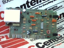 EUROTHERM CONTROLS AD130202