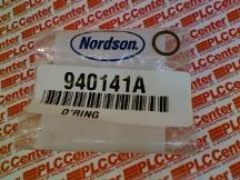 NORDSON 940141A