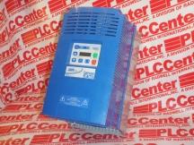 AC TECHNOLOGY ESV113N04TXB