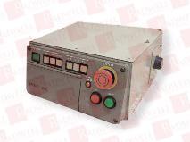 YASKAWA ELECTRIC JZNC-MPB02E-S