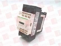 SCHNEIDER ELECTRIC LC1D093BD