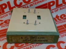 EAGLE ELECTRIC 2149