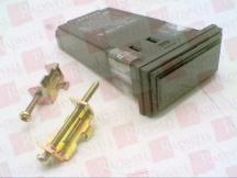 IDEC SD24S41C2BG