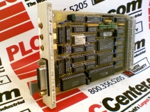 SIEMENS C8451-A13-A13-1