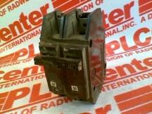 GENERAL ELECTRIC TQC22040