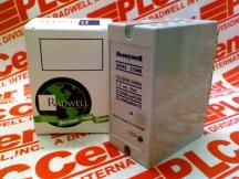 HONEYWELL CE-0085AR0415