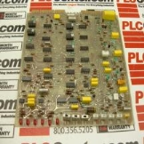 ROBICON 463655
