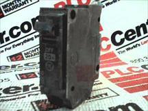 GENERAL ELECTRIC TMQB-240-20