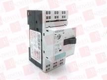 FURNAS ELECTRIC CO 3RV1011-1JA20