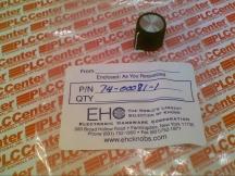 EHC 74-00081-1