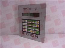 ROBICON 460A68.23