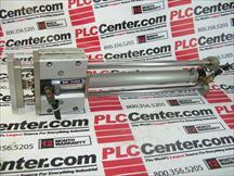 SMC MGCMB20-250-R-C73L