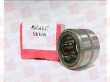 MCGILL MR-14-SS
