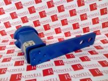 ROSTA 06-011-002