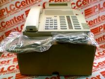 NORTHERN TELECOM M2616DIA
