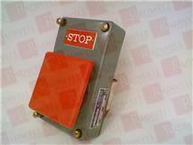 SCHNEIDER ELECTRIC 9001-P-2