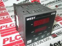 WEST INSTRUMENTS 4701-L02-T1416-H1031-C0048