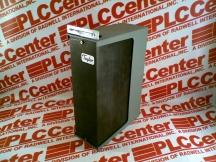 TAYLOR ELECTRONICS 1023FA00001