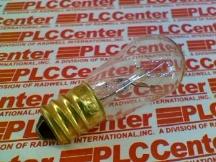 LAMP TECHNOLOGIES 6S6145V