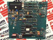 ACCU SORT D-16993