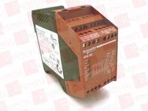 SCHNEIDER ELECTRIC XPSAK351144