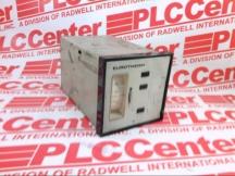 INVENSYS 927/VM/0-20MA/77-400F/P100/115V/X//