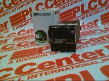 CAL CONTROLS 992.12F