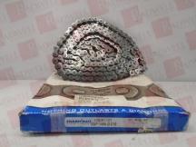 DIAMOND CHAIN XAP-1466-D-010