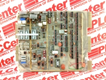 ELECTRO SCIENTIFIC INDUSTRIES 24959