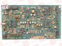 HURCO MFG CO 102560-101