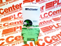 PHOENIX CONTACT PLC-BSC- 12DC/21-21