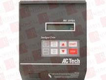 AC TECHNOLOGY M14150B