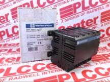 SCHNEIDER ELECTRIC TBX-SUP-10