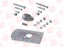SICK OPTIC ELECTRONIC BEF-KHS-A01