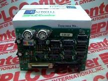 SPX AS25/A61/PA1