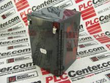 CSB BATTERY GP12120F2-2