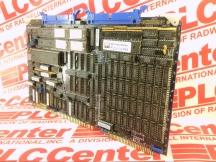 TAYLOR ELECTRONICS 6006BZ10002A
