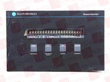 ALLEN BRADLEY 1400-PD52A